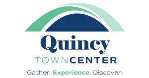 Quincy-Town-Center-Social-Image