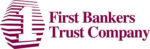 First Bankers Trust