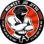 Midwest Jiu Jitsu Academy
