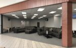Town Center Study Hall