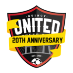 Quincy United Soccer Club
