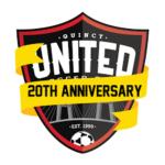 Quincy United Soccer Club